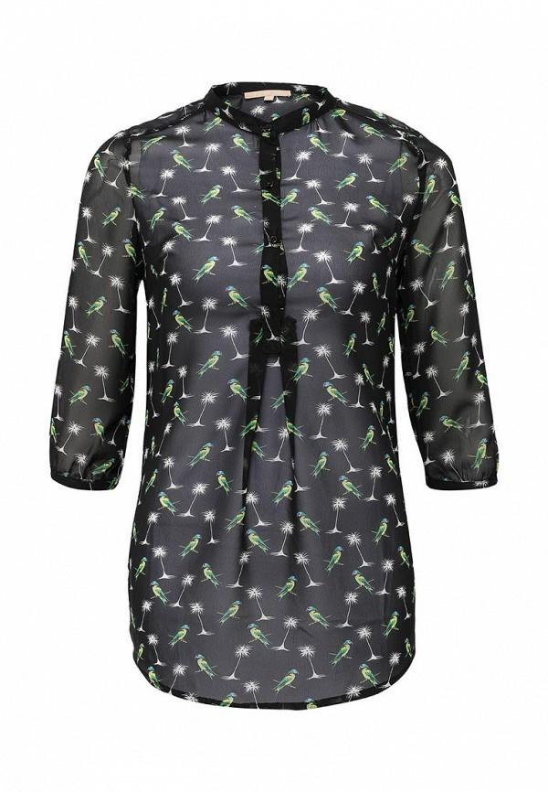 Блуза By Swan BSP1042: изображение 1