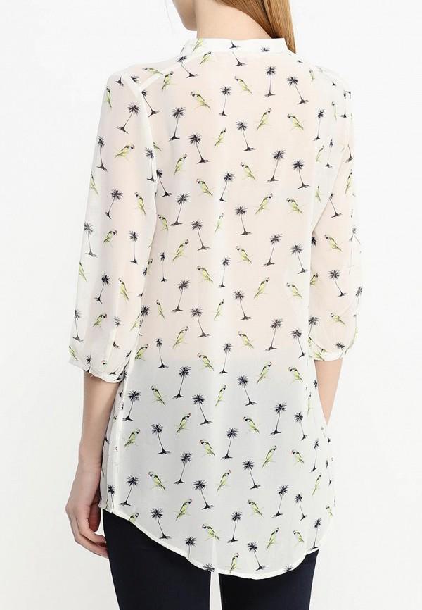 Блуза By Swan BSP1042: изображение 4