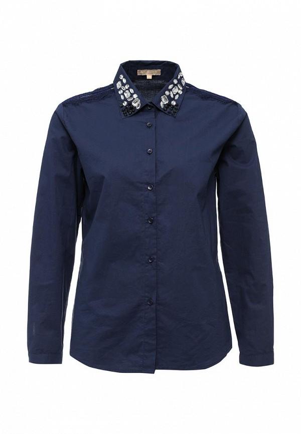 Блуза By Swan BSP1115