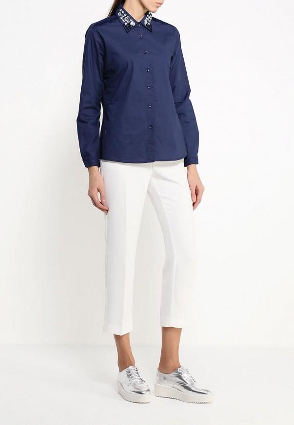 Блуза By Swan BSP1115: изображение 4