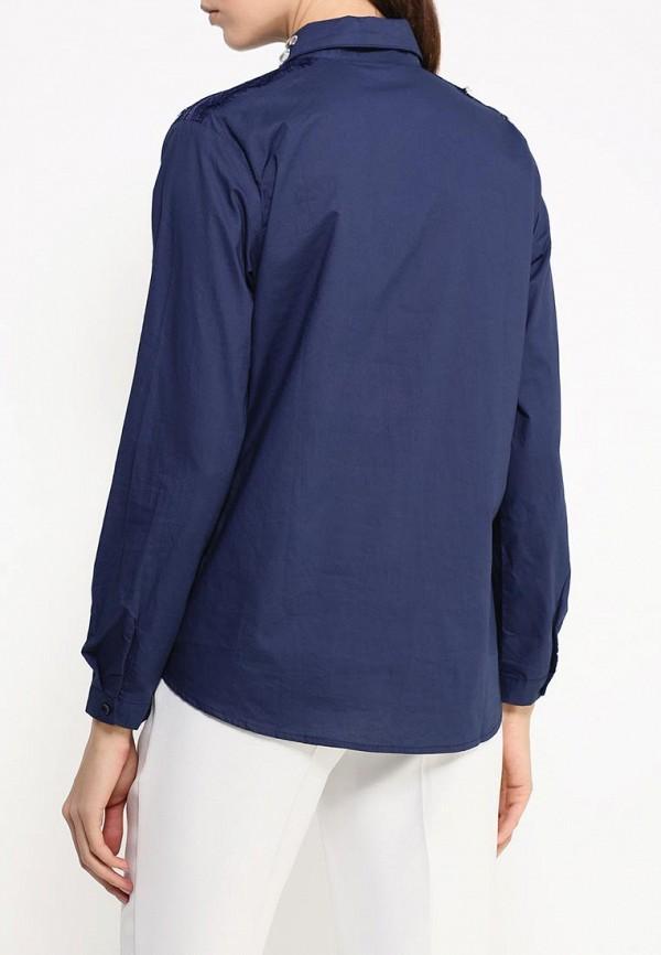 Блуза By Swan BSP1115: изображение 8