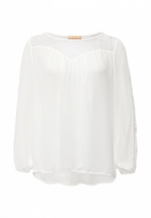 Блуза By Swan BSP1117: изображение 1