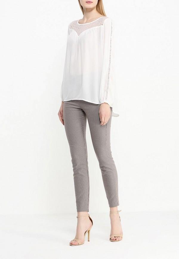Блуза By Swan BSP1117: изображение 2