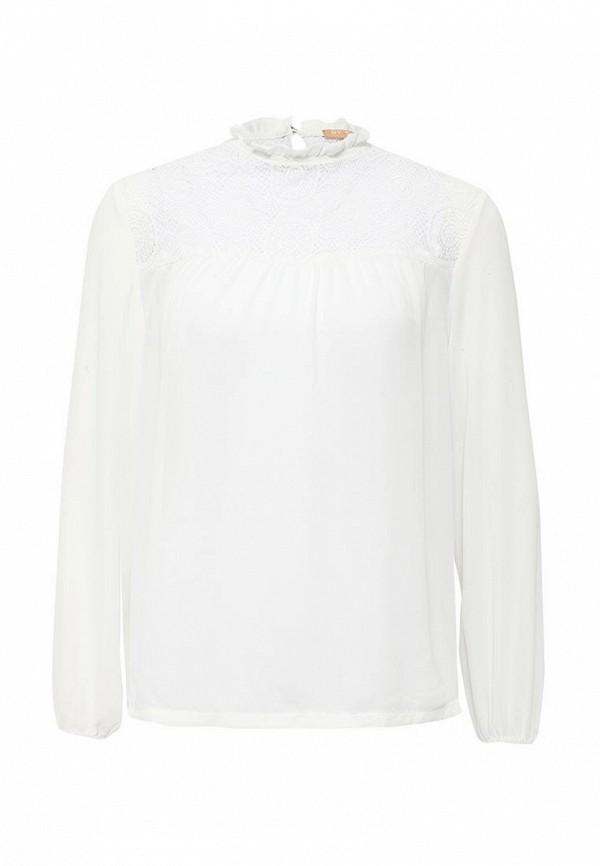 Блуза By Swan BSP1133: изображение 1