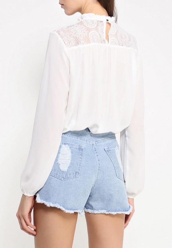 Блуза By Swan BSP1133: изображение 4