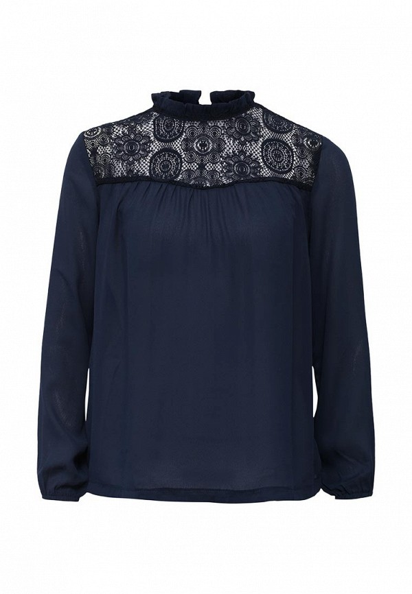 Блуза By Swan BSP1133: изображение 2