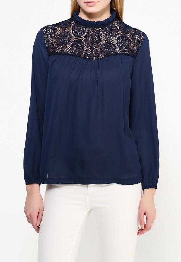 Блуза By Swan BSP1133: изображение 5