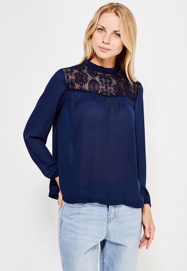 Блуза By Swan BSP1133: изображение 6