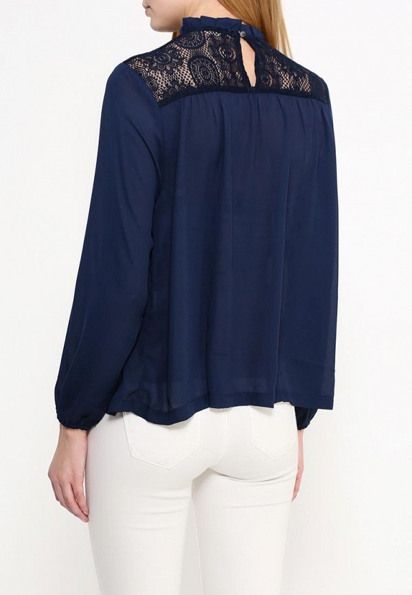 Блуза By Swan BSP1133: изображение 7