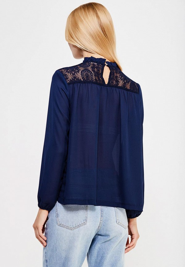 Блуза By Swan BSP1133: изображение 8