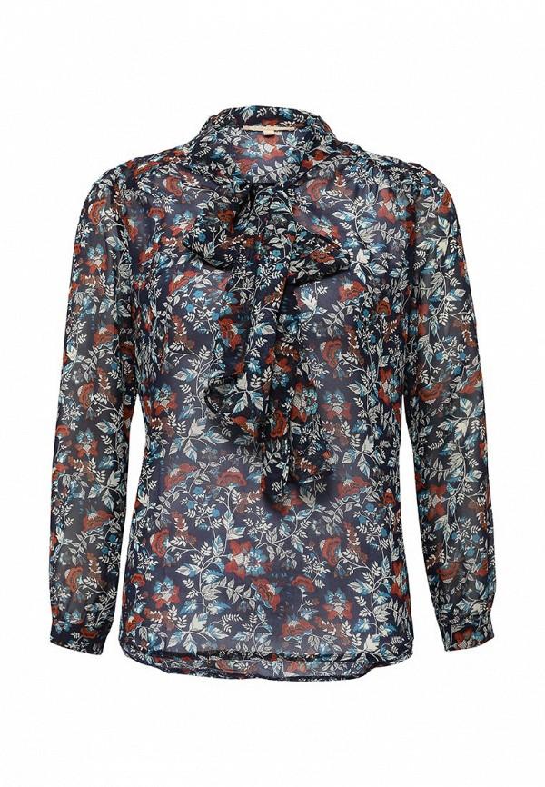 Блуза By Swan BSP1141: изображение 1