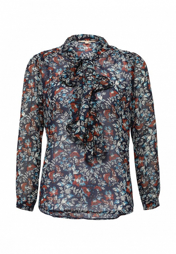 Блуза By Swan BSP1141: изображение 2