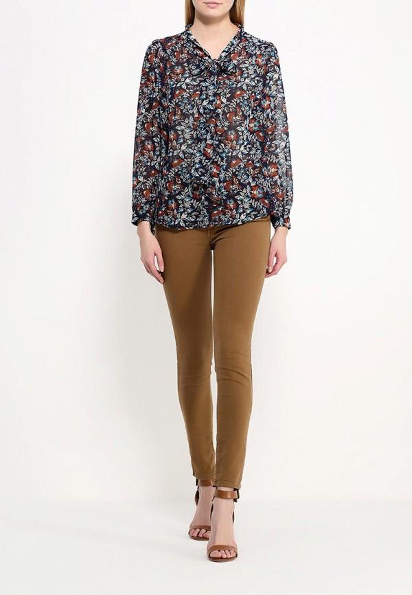 Блуза By Swan BSP1141: изображение 3