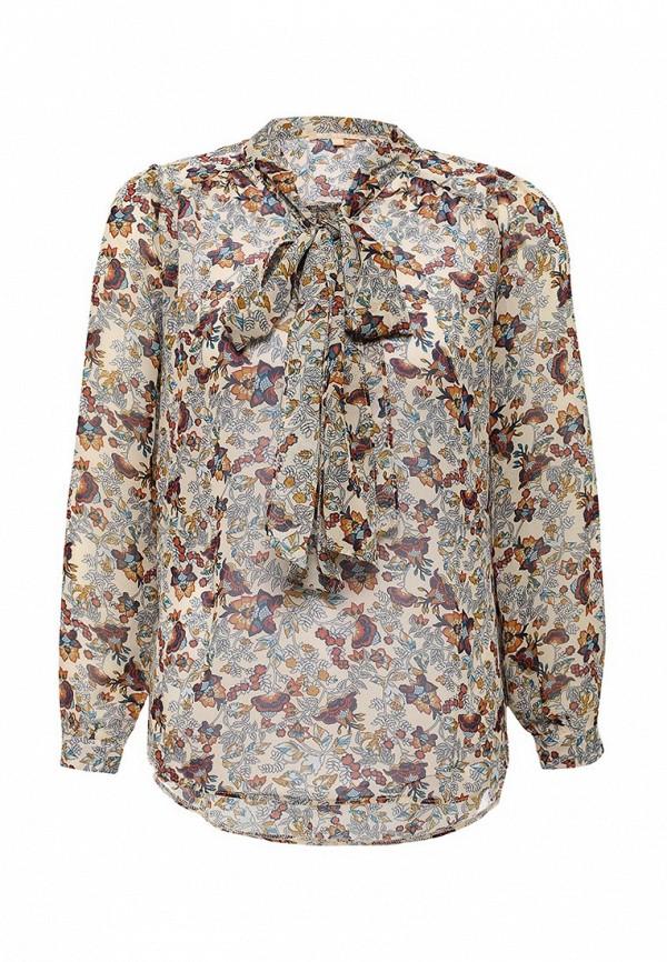 Блуза By Swan BSP1141: изображение 9