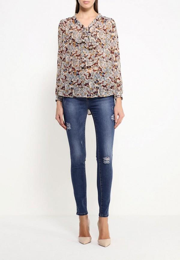 Блуза By Swan BSP1141: изображение 10