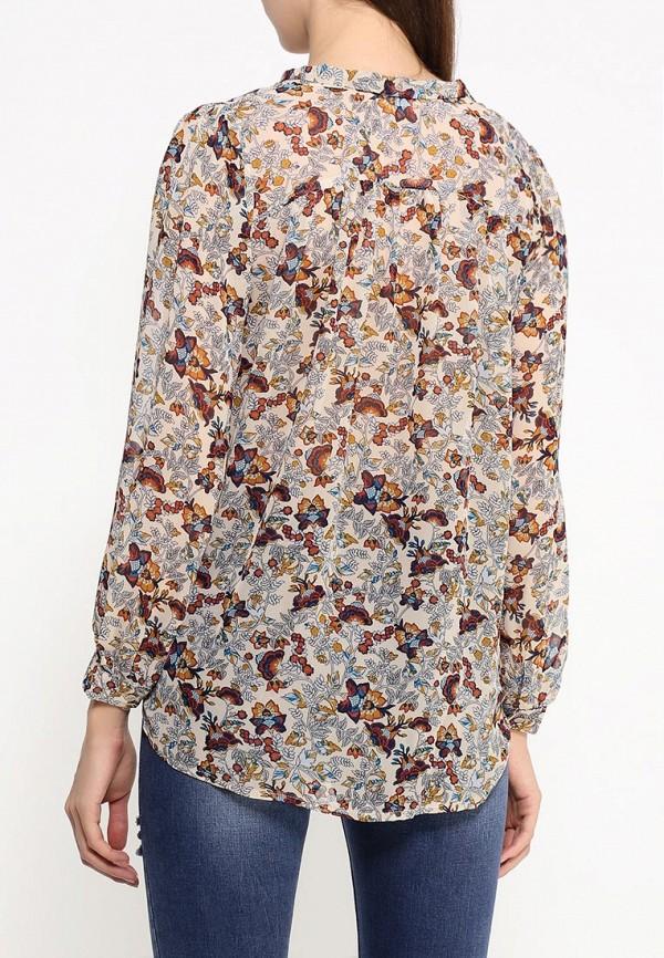 Блуза By Swan BSP1141: изображение 12