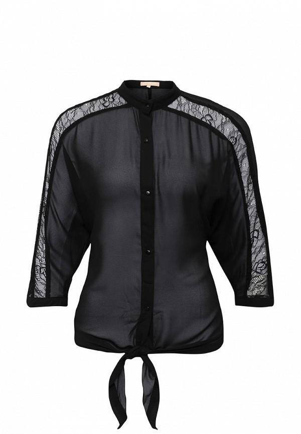 Блуза By Swan BSP1147: изображение 1