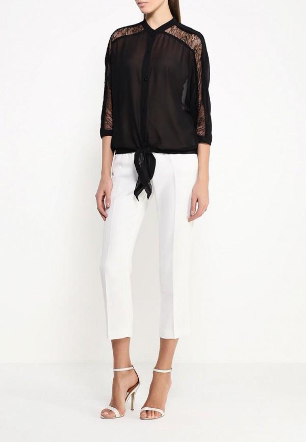 Блуза By Swan BSP1147: изображение 2
