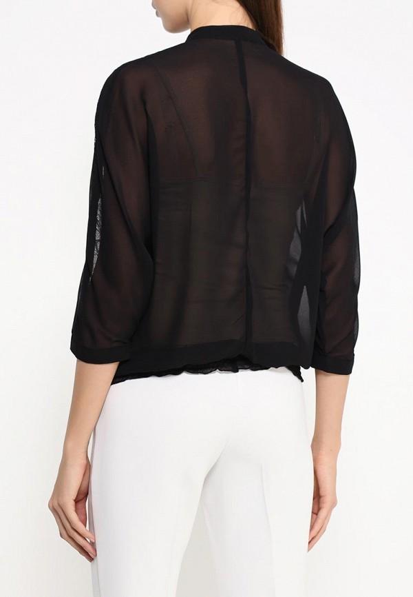Блуза By Swan BSP1147: изображение 4