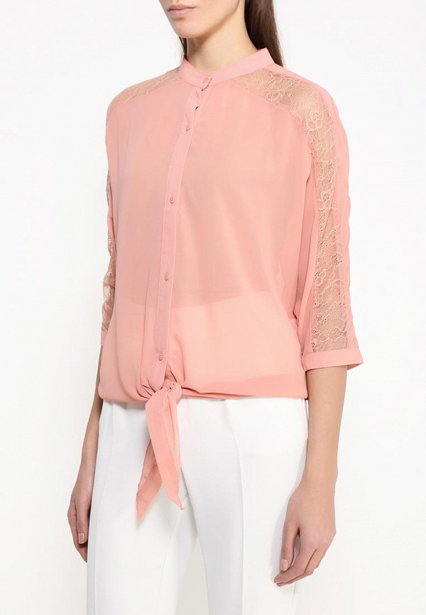 Блуза By Swan BSP1147: изображение 3