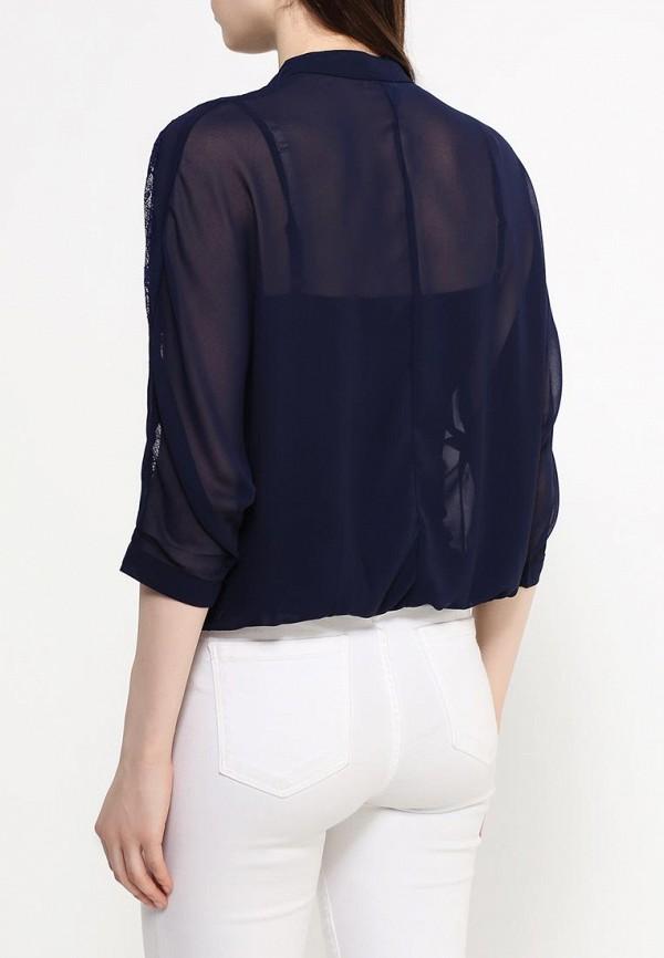 Блуза By Swan BSP1147: изображение 7