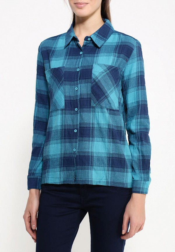 Рубашка By Swan BSP1142: изображение 3