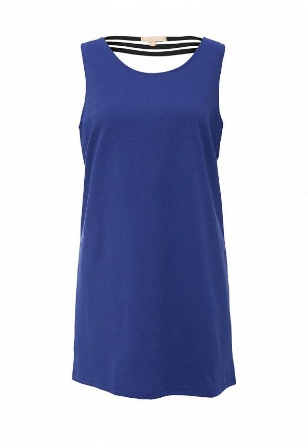 Летнее платье By Swan BSP1168: изображение 1