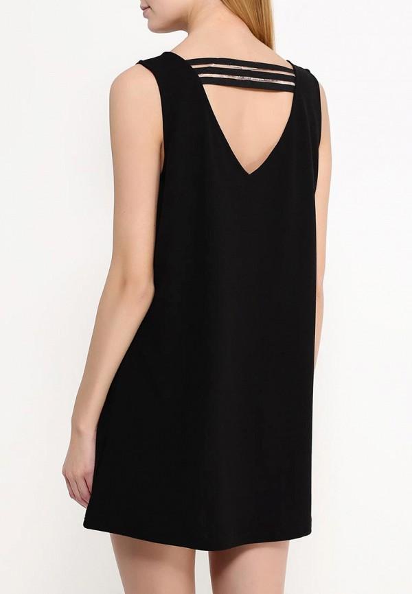 Летнее платье By Swan BSP1168: изображение 4