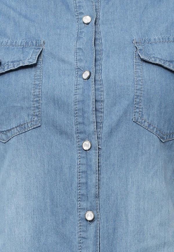 Рубашка By Swan L611: изображение 5