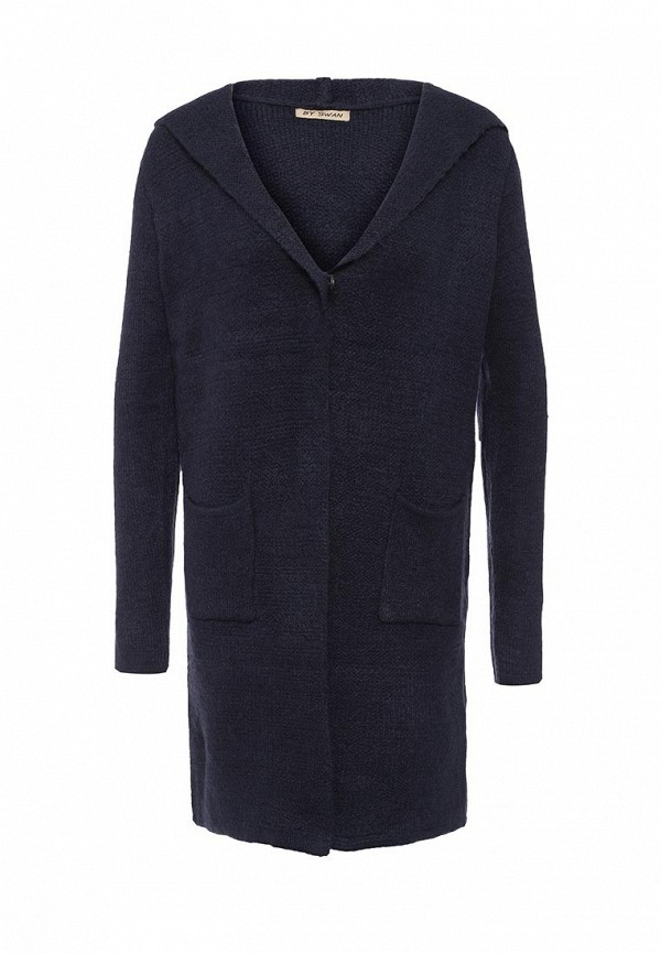 Женские пальто By Swan M123: изображение 1