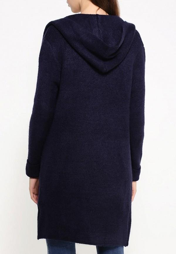 Женские пальто By Swan M123: изображение 4