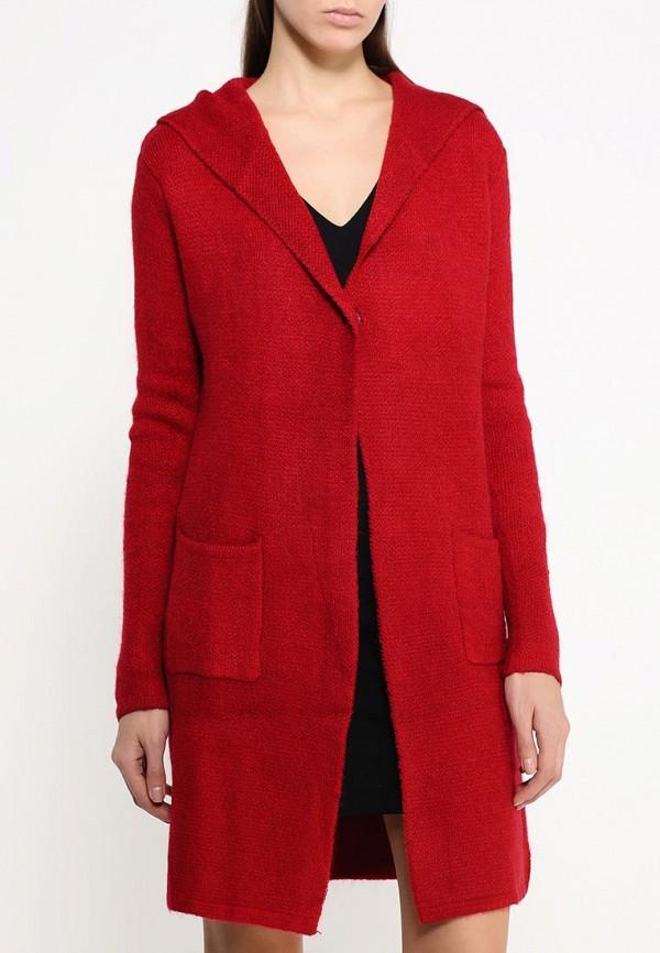 Женские пальто By Swan M123: изображение 3