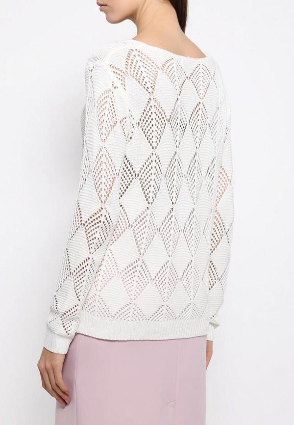 Пуловер By Swan M132: изображение 4