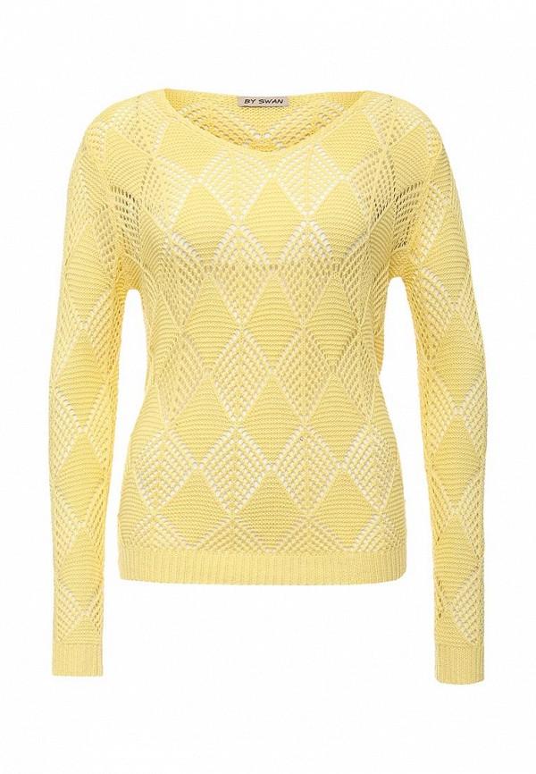 Пуловер By Swan M132: изображение 1