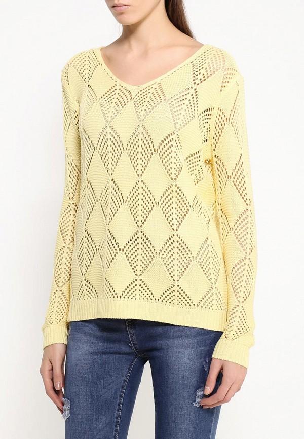 Пуловер By Swan M132: изображение 3