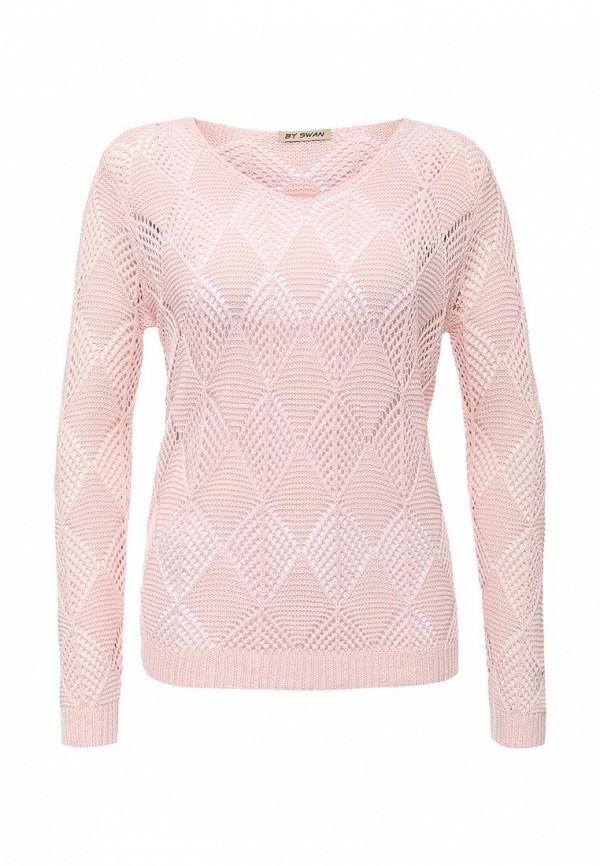 Пуловер By Swan M132