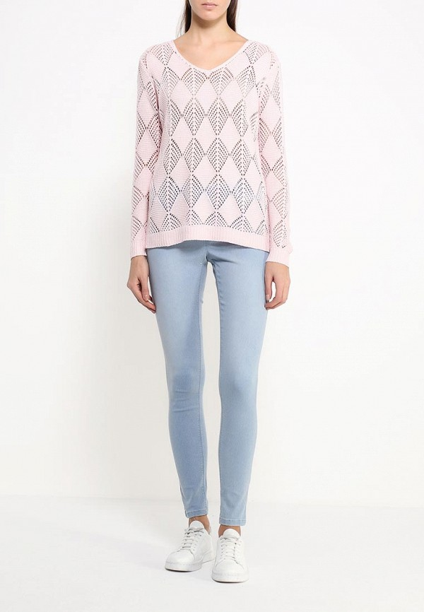 Пуловер By Swan M132: изображение 2