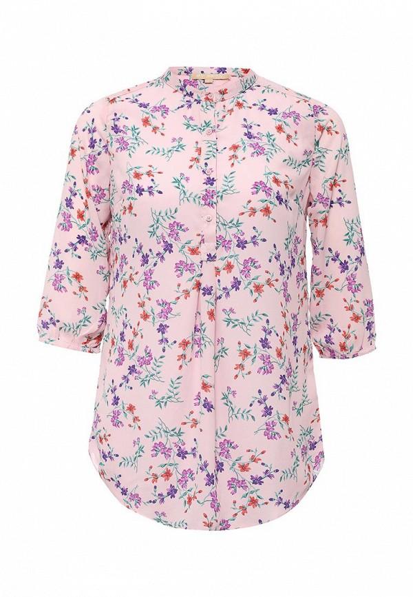 Блуза By Swan FB003: изображение 1