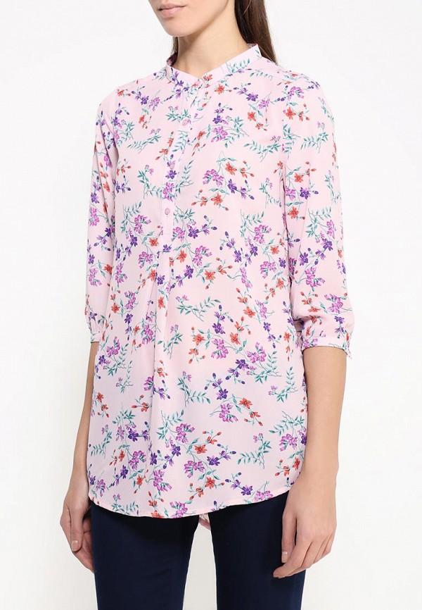 Блуза By Swan FB003: изображение 3
