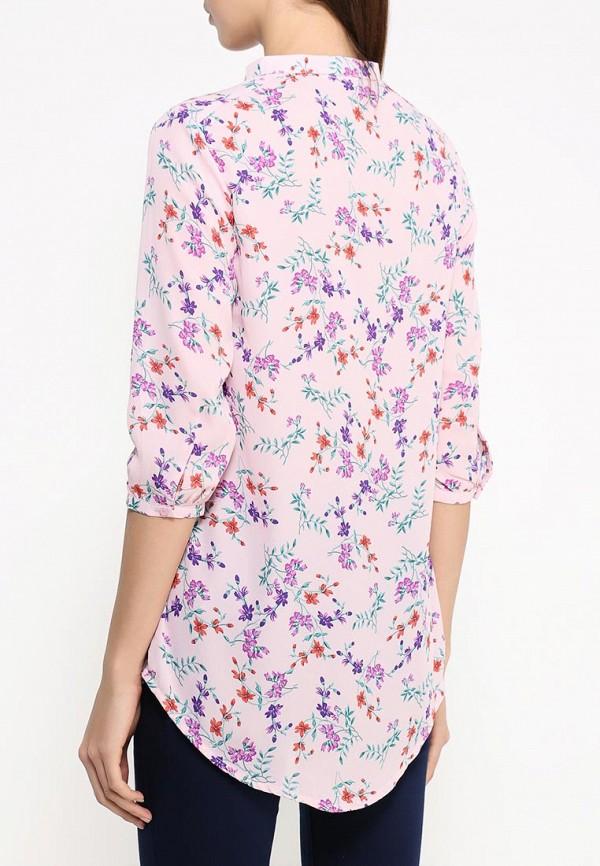 Блуза By Swan FB003: изображение 4