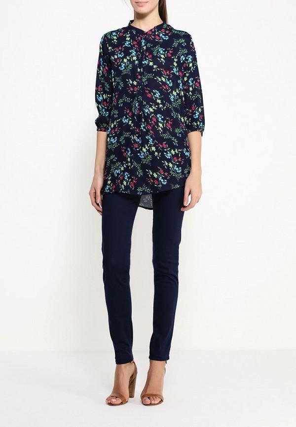 Блуза By Swan FB003: изображение 6