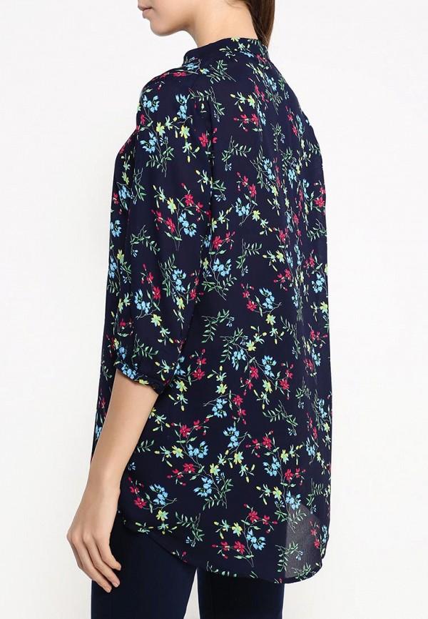 Блуза By Swan FB003: изображение 8