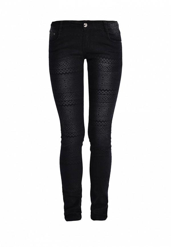Зауженные джинсы By Swan 3010