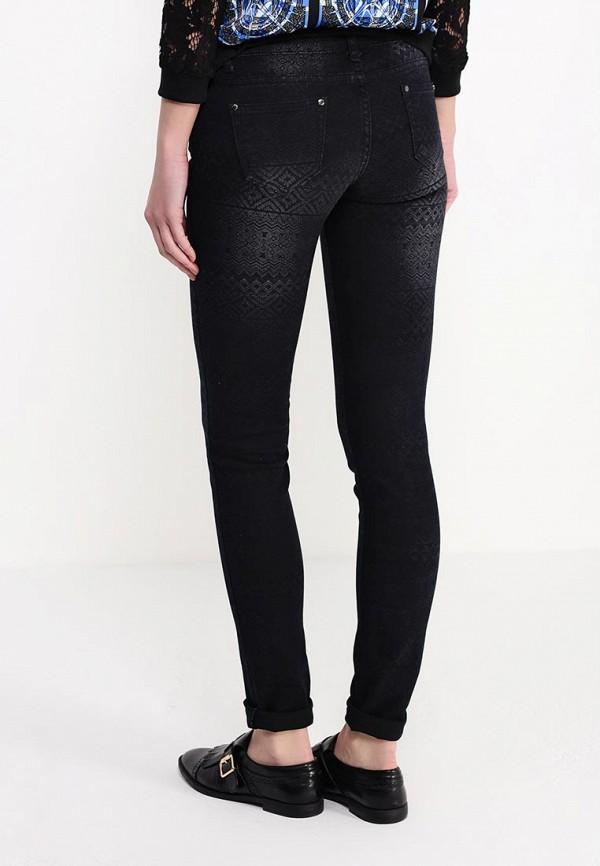 Зауженные джинсы By Swan 3010: изображение 4
