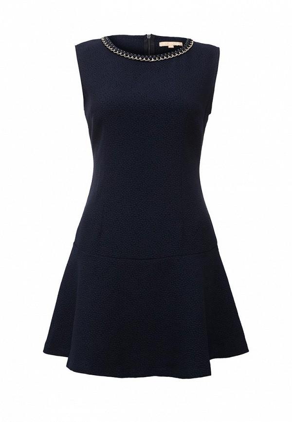 Платье-мини By Swan BSP1074