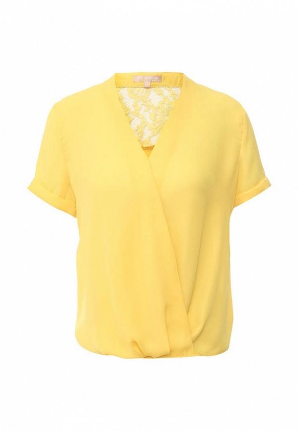 Блуза By Swan BSP1156