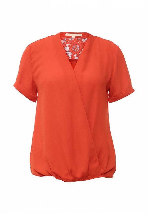 Блуза By Swan BSP1156: изображение 1
