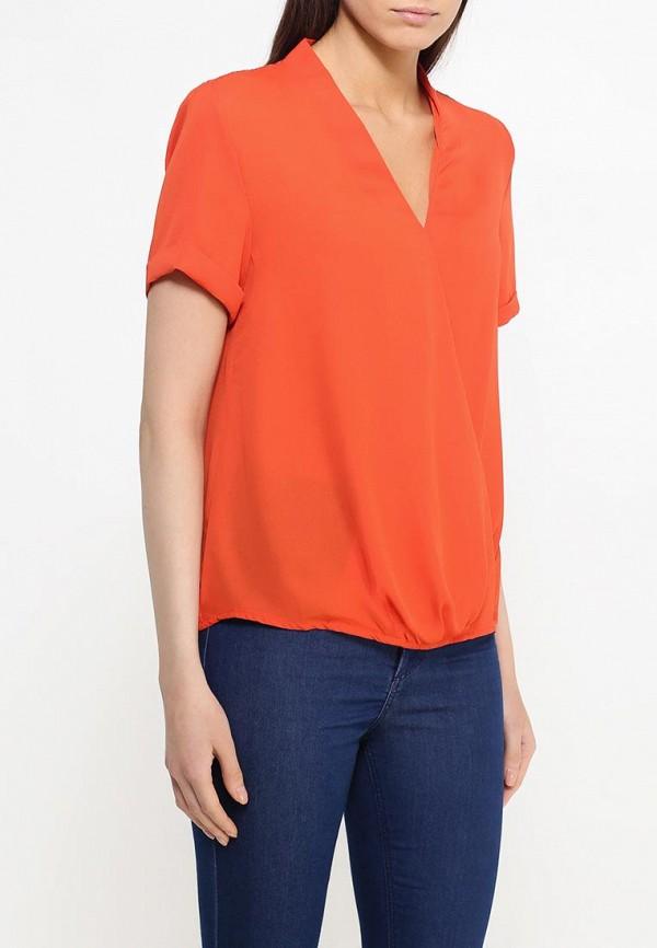 Блуза By Swan BSP1156: изображение 4