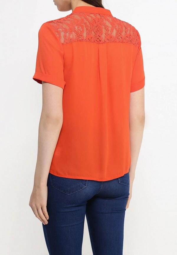 Блуза By Swan BSP1156: изображение 5