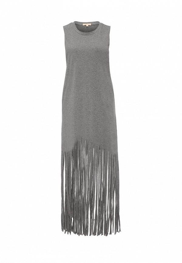 Платье-макси By Swan BSP1160